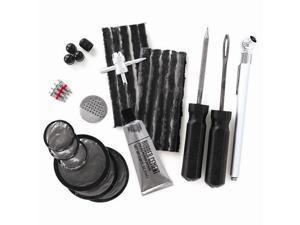 Bell Automotive 00128-8 Tire Toolbox Kit, 32 Piece
