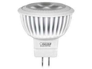 25W Equivalent Mr11 G4 Base Led Light Feit Electric Led Lightbulbs BPMR11/LED
