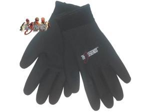 TH3 Legends SWX00152 Waterproof Cold Weather Gloves, Large