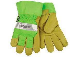 Medium Gloves Palomino Thermal M 1939-M Kinco Gloves 1939-M 035117193949