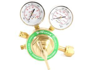 Forney 87100 Victor Oxygen Regulator