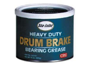 14OZ BRAKE DRUM GREASE