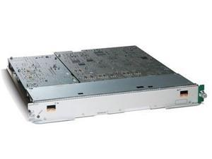 7600-ES20-10G3CXL Cisco 2-Port Ethernet Services 20G Line Card - 2 x XFP Free