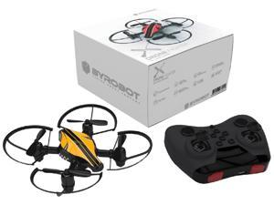 BYROBOT Battle Drone Fighter GX 100 Quadcopter