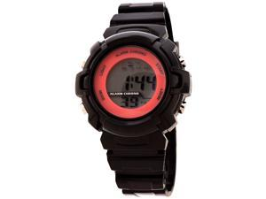 FMD Ladies Standard 3-Hand Analog Plastic Watch by Fossil