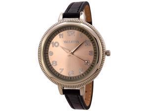 FMD Ladies 3 Hand Valletta Watch by Fossil