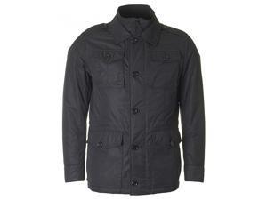 Colten Padded Field Jacket