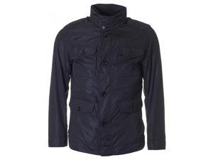 Carleton Modern City Field Jacket