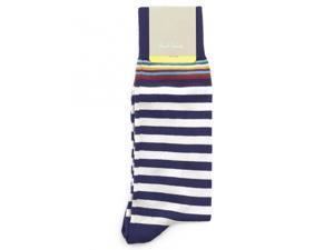 Medium Stripe Socks