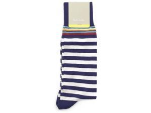 Medium Stripe Socks