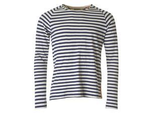 Long Sleeved Otton Raglan T-shirt