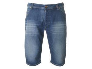 Kroshort Denim Shorts