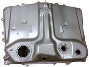 NEW Fuel Gas Tank Dorman 576-611