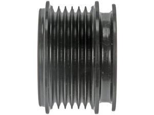 NEW Alternator Pulley Dorman 300-861