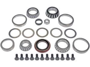 NEW Differential Bearing Kit Rear Dorman 697-120