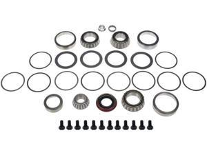 NEW Differential Bearing Kit Rear Dorman 697-112