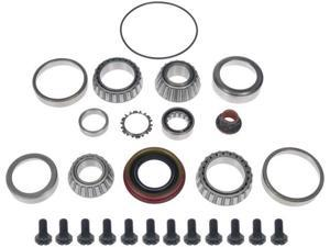 NEW Differential Bearing Kit Rear Dorman 697-117