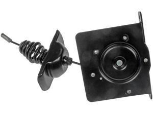 Dorman Spare Tire Hoist 924-501