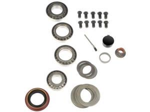 NEW Differential Bearing Kit Dorman 697-101