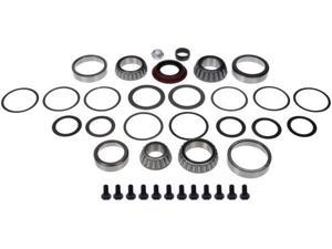 NEW Differential Bearing Kit Rear Dorman 697-115