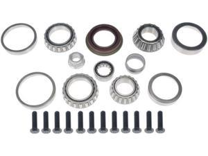 NEW Differential Bearing Kit Rear Dorman 697-111
