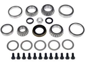 NEW Differential Bearing Kit Rear Dorman 697-116