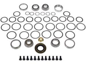 NEW Differential Bearing Kit Front Dorman 697-114