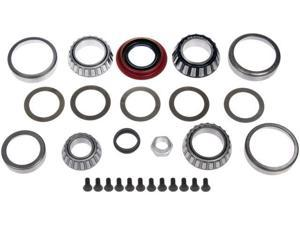 NEW Differential Bearing Kit Rear Dorman 697-108