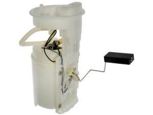 NEW Fuel Pump Sending Unit Dorman 2630314