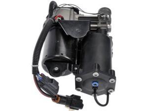 NEW Suspension Shock Air Ride Compressor Dorman 949-900