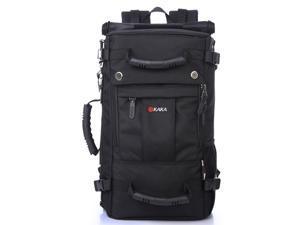 KAKA Daypack Backpack Bagpack Climing Hiking Camping Sport Big Capacity laptop briefcase students school rucksack 35L