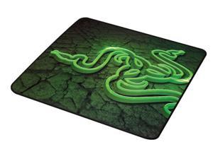 Razer Goliathus Control Soft Gaming Mouse Mat - Large