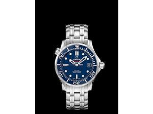 Omega Seamaster Diver 300 m Co-Axial 212.30.36.20.03.001