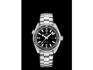 Omega Seamaster Planet Ocean Lady 232.30.38.20.01.001