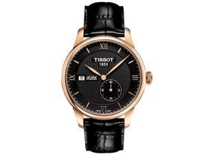 Tissot T0064283605800