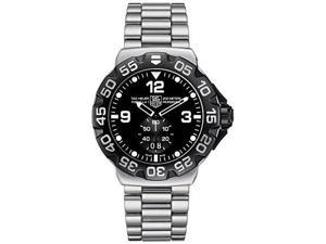 Tag Heuer Formula 1 Mens Quartz Watch Wah1010.Ba0860