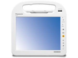 Panasonic Toughbook Health  CF-H1BDBBZCM  WinXP Tablet (Vista COA), Intel Atom Z540 1.86GHz