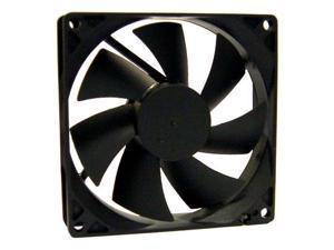 Masscool FD09025B1H3/4 90mm High Speed Ball Bearing PC Computer Case Fan