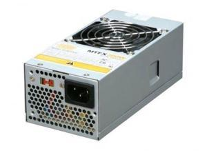 Slimline Power Supply Upgrade for SFF Desktop Computer - Fits: Dell Studio Slim 540S