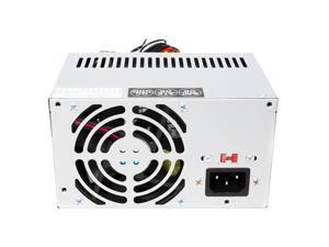 420W 420 Watt ATX Power Supply Replacement for HP Compaq HIPRO HP-D2537F3R, HP-D3057F3R by Replace Power®