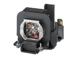 AE-Select Replacement Lamp for Multimedia Projector (ET-LAX100) for Panasonic