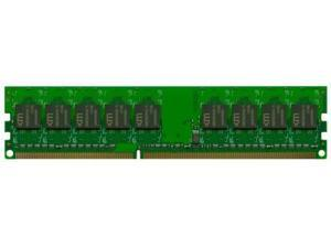 Mushkin 971713A 2GB DDR3 1333MHz Memory RAM for Apple iMac