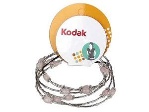 Kodak 4F5667 Neck & Wrist Strap/Lanyard For Digital Cameras