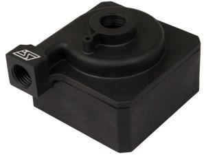 Swiftech MCP50X Extreme pressure, small form factor, 12 V DC centrifugal pump
