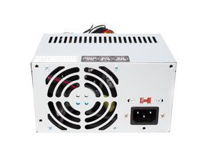 420W 420 Watt ATX Power Supply Replacement for HP Bestec ATX-250-12Z, ATX-300-12Z, ATX-300-12Z CCR by Replace Power®
