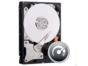 "Western Digital Caviar Black 1 TB SATA III 7200 RPM 64 MB Cache Internal Desktop 3.5"" Hard Drive"