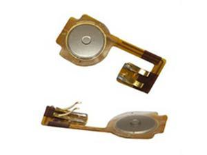 Replacement Home Button Flex Cable for iPhone 3GS
