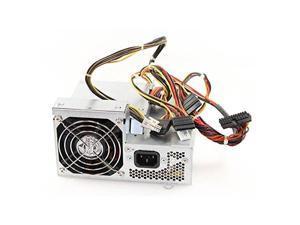 Hewlett Packard/CPQ DC7700S 240W power supply- 403778-001
