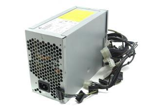 405351-003:HP PSU POWER SUPPLY 8400/9400 800W
