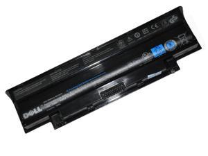 Dell J1KND Battery 6 Cell 48Wh 11.1V